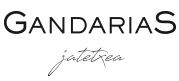 Restaurante Gandarias