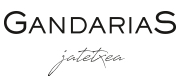 Restaurant Gandarias